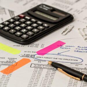 бухгалтерские услуги, бухгалтерские услуги алматы